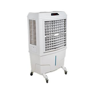 Outdoor Evaporative Air Cooler