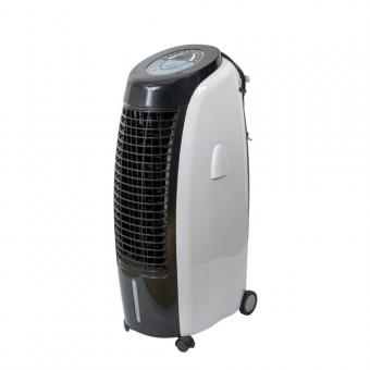 Mini Evaporative Air Cooler