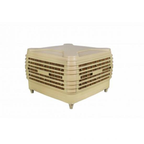Industrail Evaporative Air Cooler